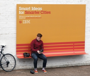 ibm-smarter-cities-bench-wired-design