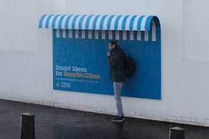 ibm-smarter-cities-rain-hood-wired-design-300x200