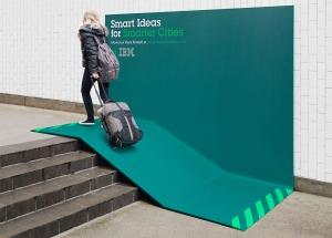 ibm-smarter-cities-ramp-wired-design