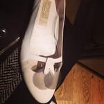 patrick cox shoes