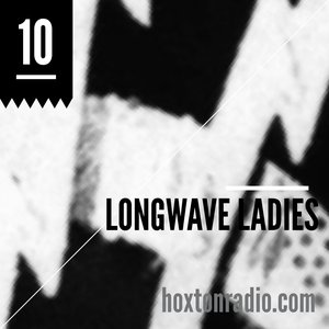 longwave ladies