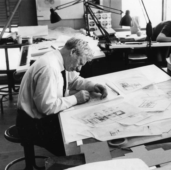 Louis-Kahn