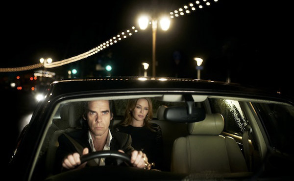 nick-cave-kylie-minogue-20000-days-on-earth-600-370