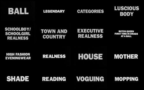 ballroom-categories